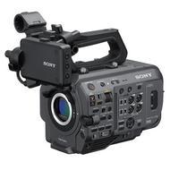 Sony FX9 Full Frame 6K Camera