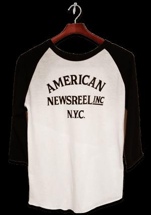 American News Reel