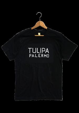 Tulipa Palermo