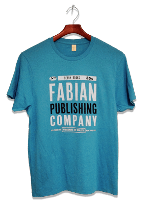 Fabian Publishing Co.