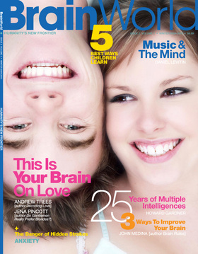 Brainworld02frontcover2 article
