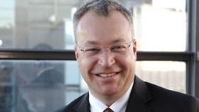 Elop 300x169 article