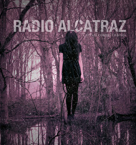 Radio alcatraz1 article