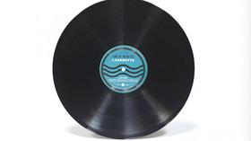 20141209001403 culture business unusual vinyl destination jack white lazaretto article