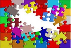 944233  puzzle i  article