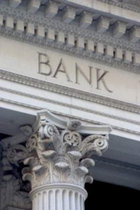 Bank marble column e1396270008970 article