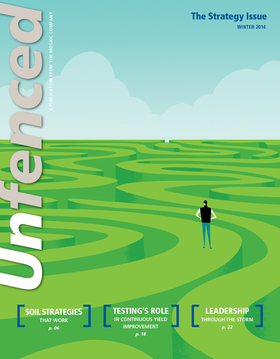 Unfencedmagazine issue7 article