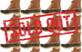 120814 ll bean boots 594 article