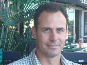 Chris quinn article