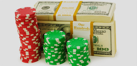Acreu blog payments article