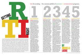 Rti 14 article