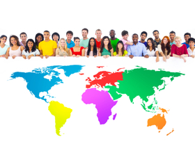 Open doors report 2014 us welcomes international students 630x473 article