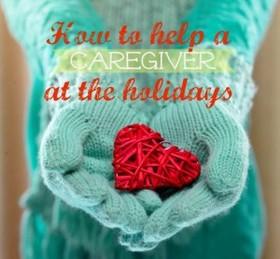 Caregiver holidays 1024x9481 300x277 article
