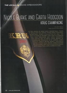 Krug1 copy article