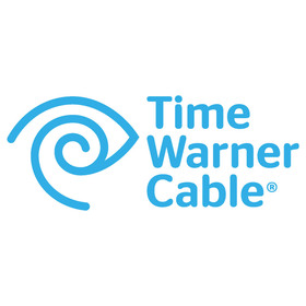 Time warner cable logo article