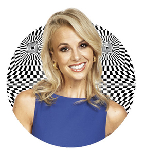 Hasselbeck article