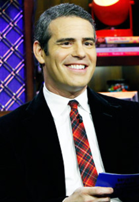 120105mag andy cohen1 article