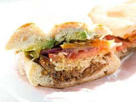 20141208 naomi tomky mexican sandwiches torta hot milanesa article