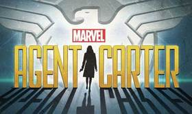 Marvel agent carter header article
