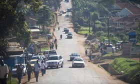 Mdg  road safety in ugand 009 article