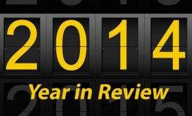 Year in review 2014 image 300x181 article