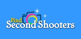 Findsecondshooters logo 1024x496 article