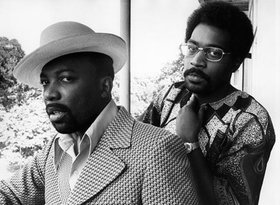 Philadelphia sound leon huff kenneth gamble 2.jpg  600x0 q85 upscale article