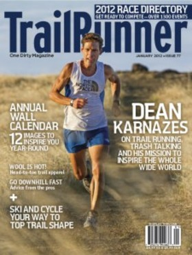 Trailrunner jan12 cover 225x300 article