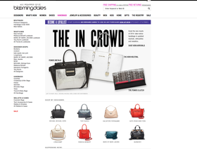 The in crowd article
