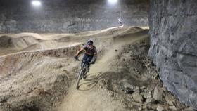 618 348 the ultimate winter mountain bike destination article