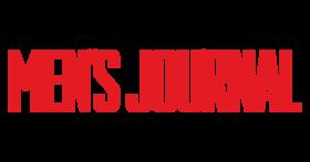 Logo1200x630 article