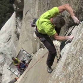 298 298 the 6 best climbing videos ever on el capitan article