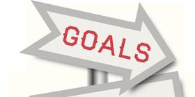 O follow your dreams facebook article