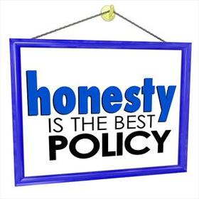 Honesty is the best policy 1.tmb width 300  article
