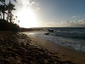 Maui13 007 article
