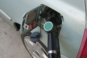 12 no brainer ways to save on gas 2 9893 1421259950 5 dblbig article