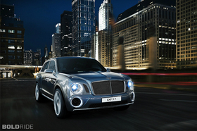 2012 bentley exp 9 f concept article