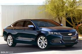 Impala2 article