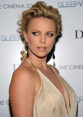 Amd charlize theron jpg article