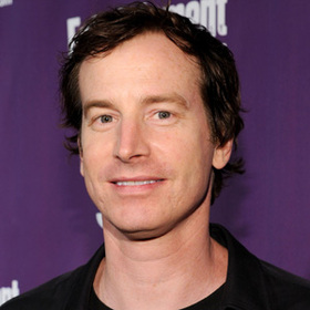 Rob huebel article