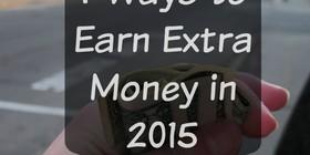 7 ways make extra money 750x375 article