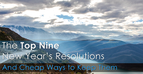 Banner top 9 resolutions article