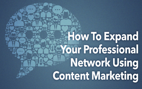 Expand your network cover image article