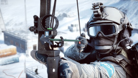 Bf4 article