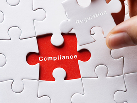 Pci compliance article