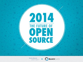 2014 open source 2 article
