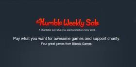 Humblebundle1 article