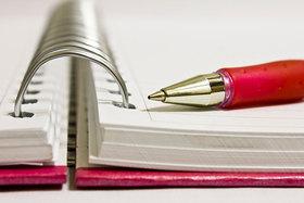 Bookwrite article