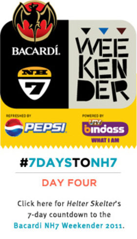 7daystonh7day4 article