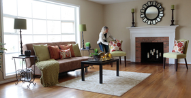 635559688079998858 housestaging imbed 3 article